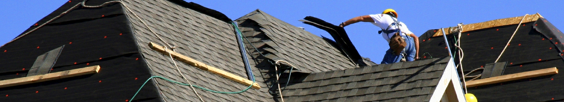 roofing-services-tolleson-arizona