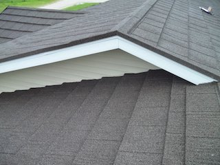 Roofing Services Phoenix Arizona Repairs Replacements