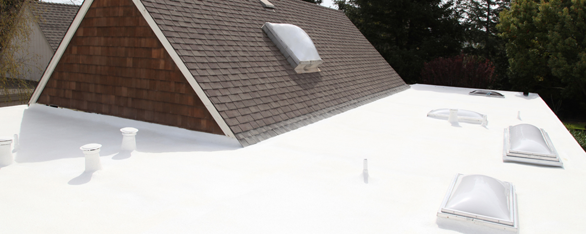 common-flat-roof-repairs
