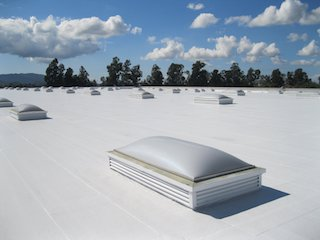 queen-creek-foam-roofing