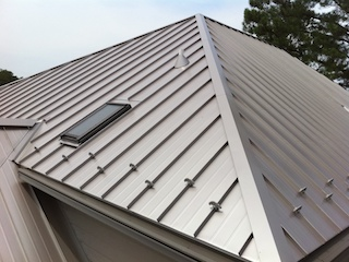 tolleson-metal-roofing