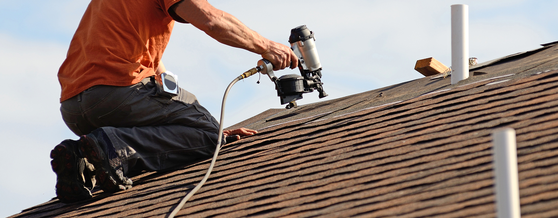 Peoria-roof-repair