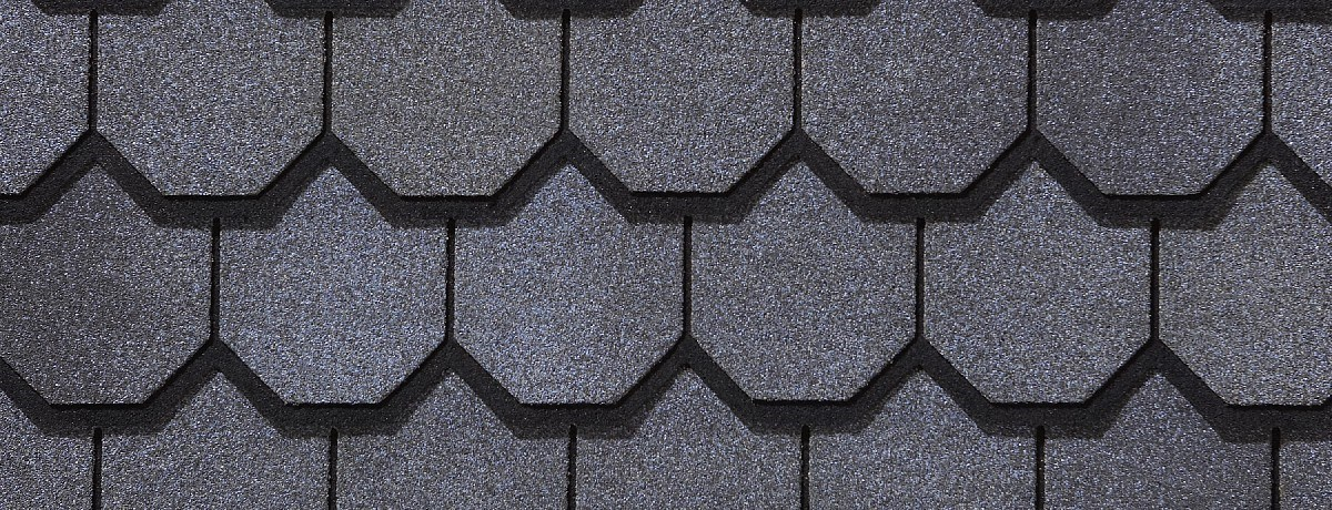 Certainteed 308521 Ch Victorian Blue Johnson Roofing