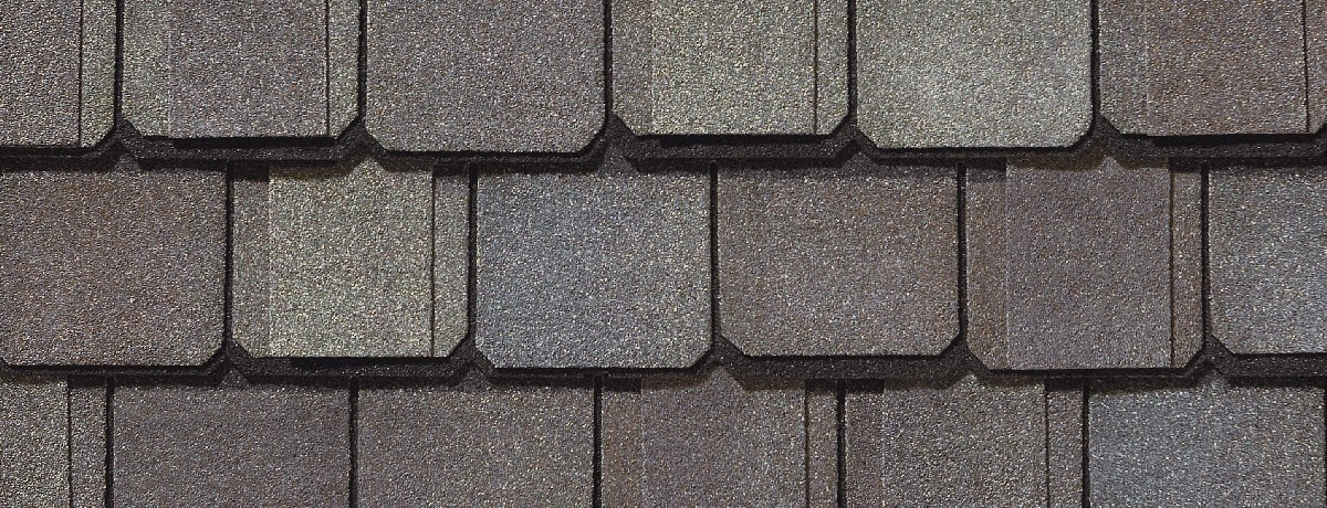 Certainteed 308581 Gm Weathered Wood Johnson Roofing