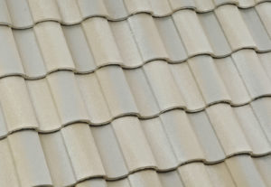 Eagle roofing products johnson roofing beyond this tangible monetary benefit eagle cool roof tile products are also kind to the environment reducing heat islands the dissemination of smog ppazfo