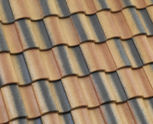 Eagle Roofing Products Johnson Roofing