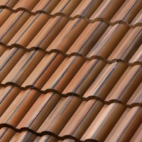 Boral America Roofing Products Johnson Roofing