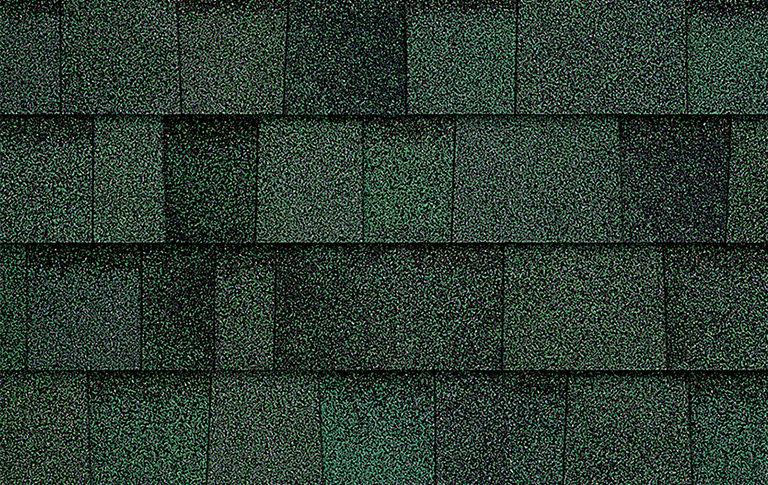 Owens Corning Pys Trudefdur Chateaugreen 768x768 72dpi Johnson Roofing