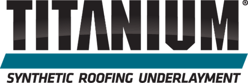 We Always Make Sure To Explain The Warranty Options To Our Customers When  We Meet With Them To Discuss Their The Roofing Project.