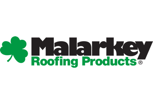Roofing Products We Carry Johnson Roofing