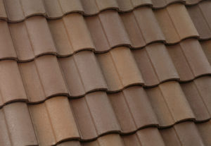 Eagle roofing products johnson roofing eagle roofing warranty ppazfo