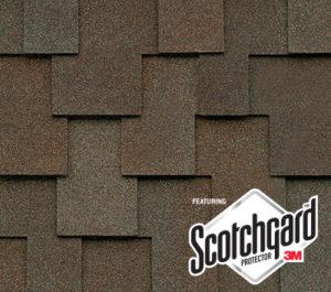 Malarkey 1485385728 Designer Heather Sg Johnson Roofing