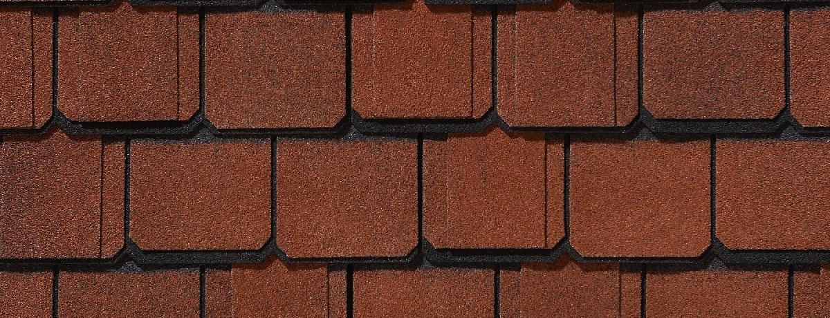 Certainteed 308581 Gm Georgian Brick Johnson Roofing