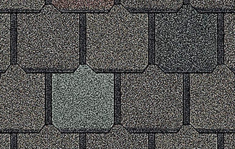 Owens Corning Pys Berk Colonial 768x768 72dpi Johnson
