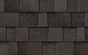 Owens Corning Roofing Products Johnson Roofing