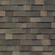 Tamko Heritage Woodgate Weathered Wood Frederick Johnson Roofing