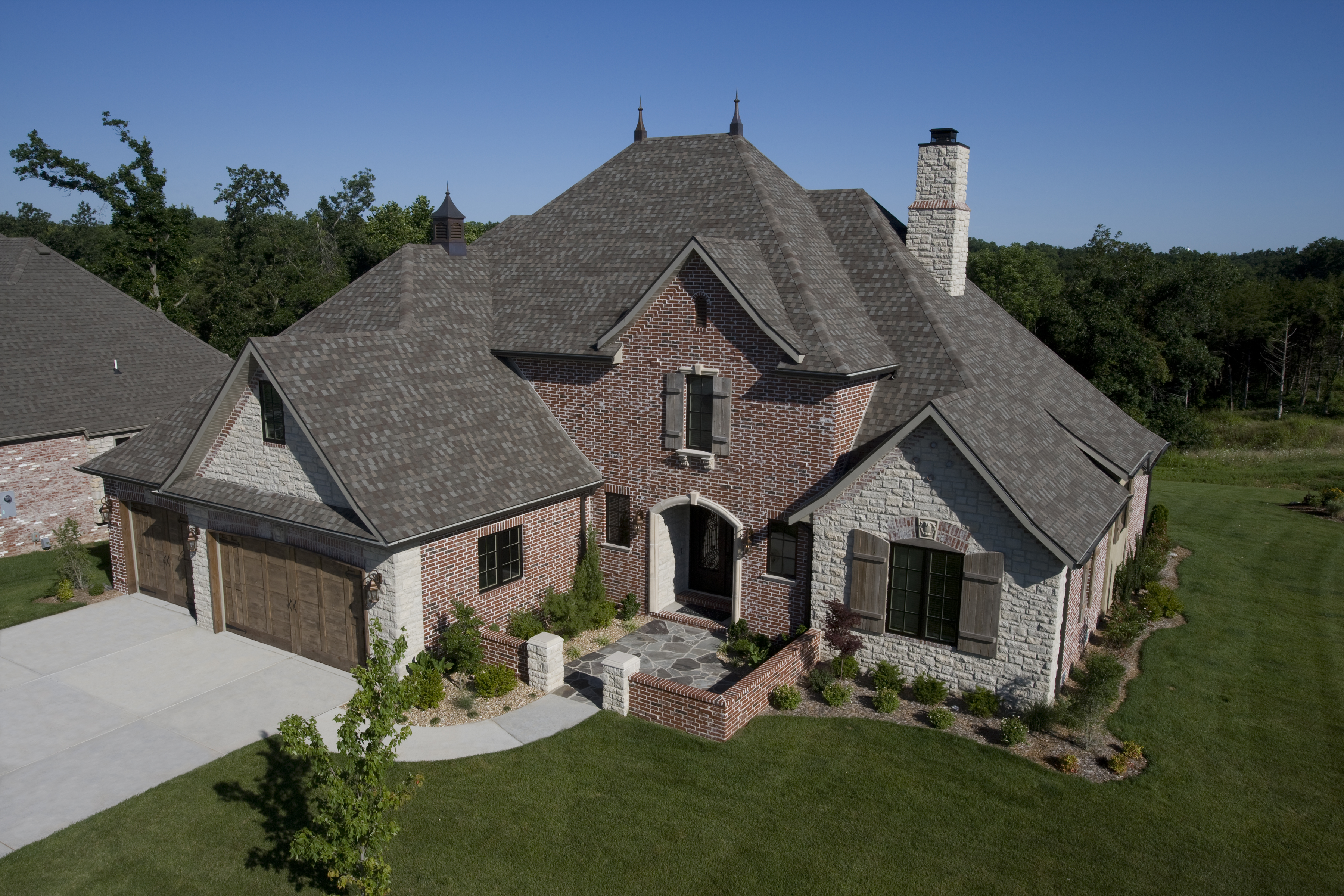 tamko---heritage---natural-timber-(anc)---24 – Johnson Roofing